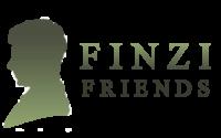 Finzi Friends